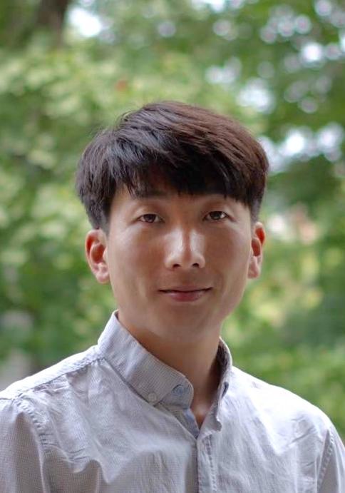 Je-Sung Koh
